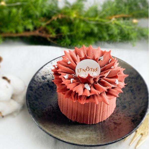 マツコの知らない世界のチョコレートケーキ!ルノートルは通販で購入や予約できる?
